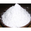 Bio Fungicide Powder