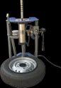 JM MT 100 Manual Tyre Changer