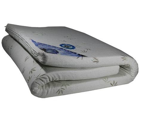 camping relief topper s mattress toppers collections portable images pressure airospring