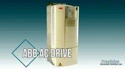 ABB AC Drive Repair