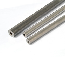 ASTM A688 Gr 329 Seamless & Welded Tubes
