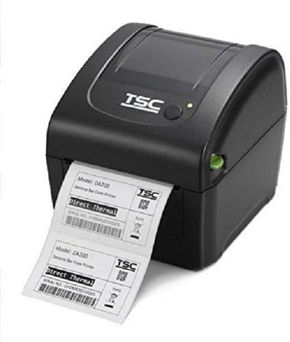 Thermal transfer printer usb label printer manufacturer from mumbai