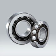 NSk Ball Screw Support Thrust Ball Bearings