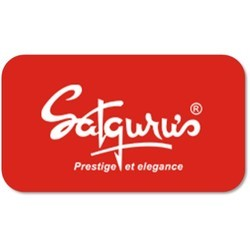 Satguru Arts & Crafts - Gift Card - Gift Voucher