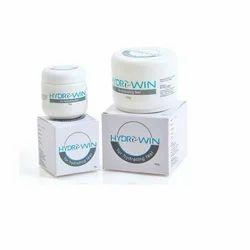 Hydrowin Moisturizing Cream