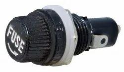 Bakelite Fuse Holder EFH-1 B