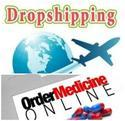 Online Pharmacy Dropshippings