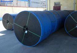 Standard Conveyor Belts