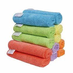 Philament Towels
