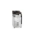 Samsung Multi Xpress C9251NA Photocopy Machine