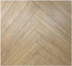 Valley Oak IS 8003 Laminate Flooring