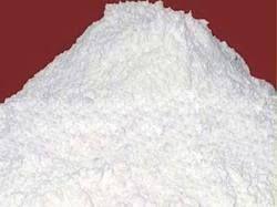 Calcium Carbonate (Natural)
