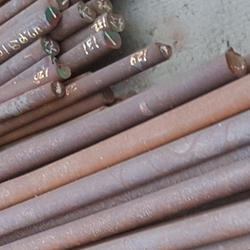 1.0477, P285NH Steel Round Bar, Rods & Bars