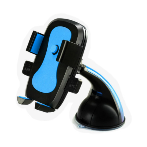 Mobile Holder for Car (Mount-Suction)