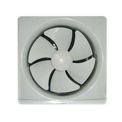 Industrial Ventilation Fan