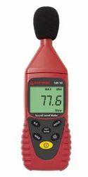Fluke Brand Sound level Meter Model No-Sm-10