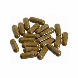 Herbal Medicine Franchise for Sangrur