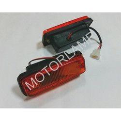 Minidor Side Marker