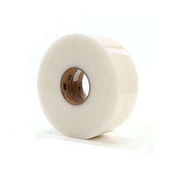 3M King Polyester Tape