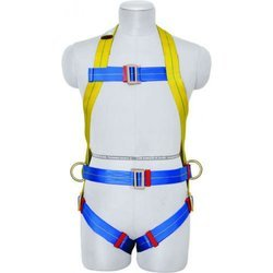 Full Body Safety Belt