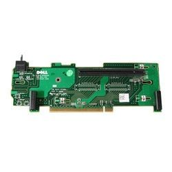 Dell Server PCI Riser Cards