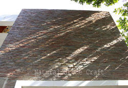 Stone Cladding Tile