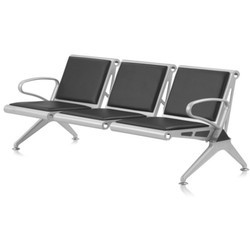 Airport Heavy Waiting Chair