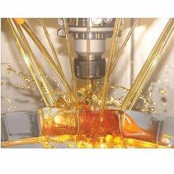 Supreme Cutting Oil