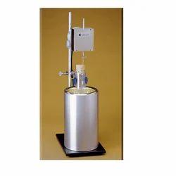 Freezing Point Apparatus
