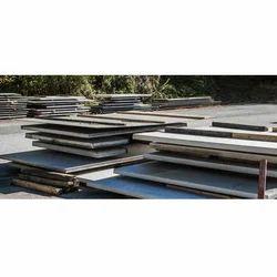 S890QL1 Steel Plate
