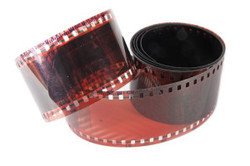 Microfilm Scanning Services