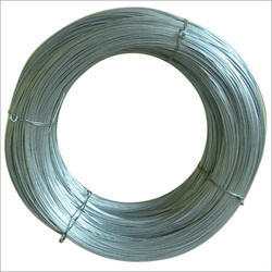 ASTM A549 Gr 1015 Carbon Steel Wire