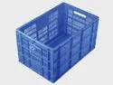 65 ltr Plastic Storage Crates