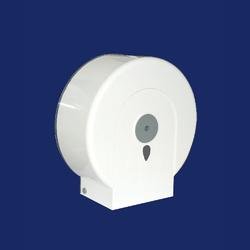 Jumbo Roll Tissue Paper Dispenser