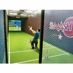 Vouchers for Smaaash Indoor Games