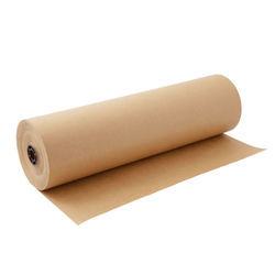 HDPE Laminated Paper