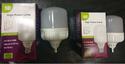 High Watt LED Bulb (Surya Type)