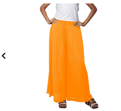 268bdf3c0f Slim Fit Denim Jeggings and Casual Pants Ecommerce Shop   Online Business