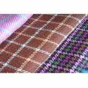 Multicolor Check Fabric
