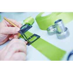 Fabric Textile Testing Service