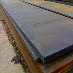 EN 10028-5/ P355 ML1 Steel Plates