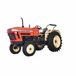 XS 9042 DI VST Mini Tractor