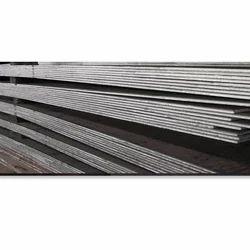 API 2H-Grade 50 Steel Plate