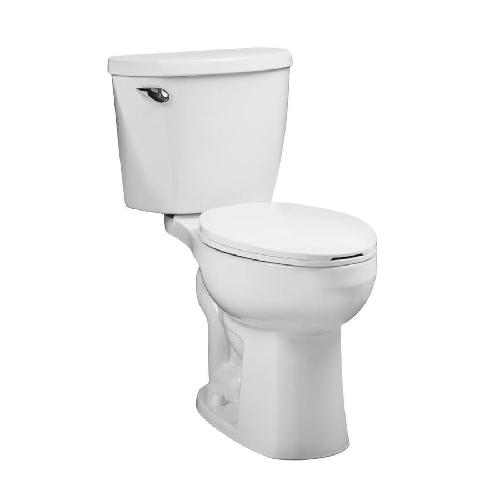Remarkable Kohler Toilet Seats Kohler Toilets Latest Price Dealers Forskolin Free Trial Chair Design Images Forskolin Free Trialorg