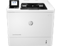 HP Enterprise M609dn Black & White Laserjet Single-Function Printer, Upto 115 ppm