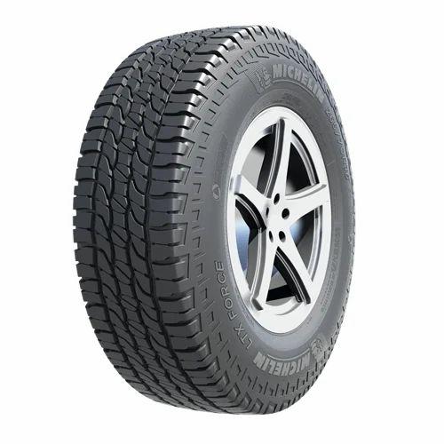 Michelin Ltx Force Suv Car Tyres Michelin 31x10 50r15 Ltx Force