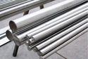 Steel Bright Bar