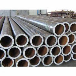 High Pressure Steel Pipe