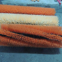 Textile Comber Brushes