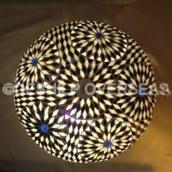Most Popular Ceiling Lamp